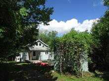 Maison à vendre à Hatley - Canton, Estrie, 112, Chemin du Lac, 21712449 - Centris