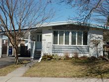 Maison à vendre à Sainte-Dorothée (Laval), Laval, 565, Rue  Gervais, 15652635 - Centris