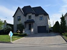 Maison à vendre à Repentigny (Repentigny), Lanaudière, 50, Rue  Chouinard, 14006293 - Centris