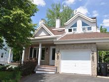 Maison à vendre à Otterburn Park, Montérégie, 283, Rue  Ruth, 23084101 - Centris