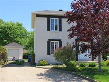 Maison à vendre à Beauport (Québec), Capitale-Nationale, 148, Rue des Crevettes, 20047275 - Centris