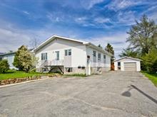 Triplex à vendre à Amos, Abitibi-Témiscamingue, 772 - 776, 4e Rue Est, 14578794 - Centris