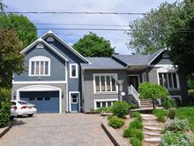 Maison à vendre à Mont-Saint-Hilaire, Montérégie, 792, Rue  Chambord, 19937428 - Centris