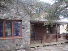 Maison à vendre à Pointe-des-Cascades, Montérégie, 103, Chemin du Fleuve, 23365860 - Centris