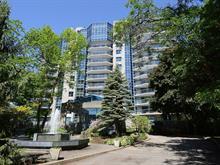 Condo for sale in Saint-Lambert, Montérégie, 3, boulevard  Simard, apt. 906, 10496153 - Centris
