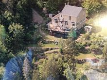 House for sale in La Minerve, Laurentides, 40, Chemin des Mauves, 27974766 - Centris