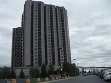 Condo for sale in Le Vieux-Longueuil (Longueuil), Montérégie, 70, Rue  De La Barre, apt. 905, 22655932 - Centris