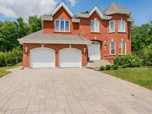 Maison à vendre à L'Île-Bizard/Sainte-Geneviève (Montréal), Montréal (Île), 120, Rue des Grives, 23387910 - Centris