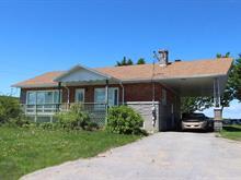 House for sale in Deschaillons-sur-Saint-Laurent, Centre-du-Québec, 1480, Route  Marie-Victorin, 14460447 - Centris