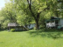 Maison à vendre à Sainte-Brigitte-des-Saults, Centre-du-Québec, 120, Rue  Principale, 10291886 - Centris