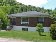 Maison à vendre à Sainte-Agathe-des-Monts, Laurentides, 129, Rue  Manon, 23785400 - Centris