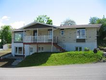 House for sale in Témiscouata-sur-le-Lac, Bas-Saint-Laurent, 29, Rue  Ouellet, 19876542 - Centris
