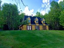 House for sale in La Malbaie, Capitale-Nationale, 1060, Côte  Bellevue, 22720661 - Centris