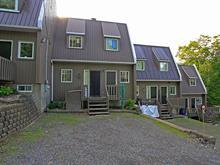 House for rent in Bromont, Montérégie, 177, Rue  Chapleau, apt. 7, 27235222 - Centris