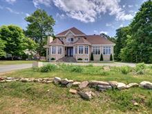 House for sale in Notre-Dame-de-l'Île-Perrot, Montérégie, 72, Promenade  Saint-Louis, 26844177 - Centris