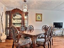Condo for sale in La Prairie, Montérégie, 120A, Rue  Saint-Henri, apt. 206, 11557159 - Centris
