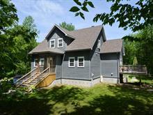 House for sale in Vaudreuil-Dorion, Montérégie, 5407, Route  Harwood, 24948192 - Centris