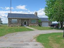 Maison à vendre à Mirabel, Laurentides, 8387, Rang  Saint-Étienne, 9952258 - Centris