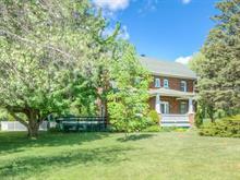 Maison à vendre à Lacolle, Montérégie, 384, Route  221 Nord, 13203860 - Centris