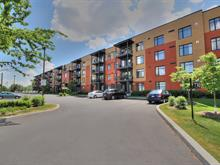 Condo for sale in Sainte-Julie, Montérégie, 730, Avenue de l'Abbé-Théoret, apt. 104, 18699066 - Centris