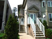 Condo for sale in Ahuntsic-Cartierville (Montréal), Montréal (Island), 6679, Rue  Métivier, apt. A, 23117419 - Centris