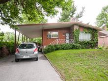House for sale in Saint-Hyacinthe, Montérégie, 12825, Rue  Yamaska, 23139157 - Centris