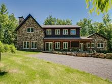 Maison à vendre à Sainte-Anne-des-Lacs, Laurentides, 50, Chemin des Peupliers, 24886118 - Centris