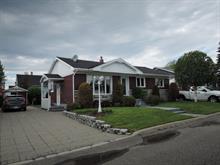 Maison à vendre à Trois-Pistoles, Bas-Saint-Laurent, 85, Rue  Leblond, 27973302 - Centris