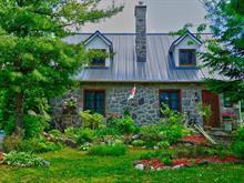 Maison à vendre à Mont-Saint-Hilaire, Montérégie, 110, Rue  Martin, 20506388 - Centris
