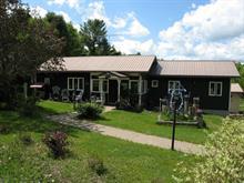 Maison à vendre à Saint-Damien, Lanaudière, 3555, Rue  Turenne, 16906314 - Centris