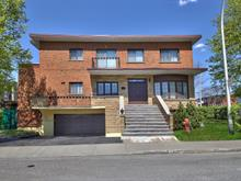 Duplex for sale in Saint-Laurent (Montréal), Montréal (Island), 2295 - 2297, Rue  Bourgoin, 15297940 - Centris