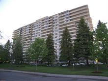 Condo à vendre à Côte-Saint-Luc, Montréal (Île), 6800, Avenue  MacDonald, app. 900, 12281677 - Centris
