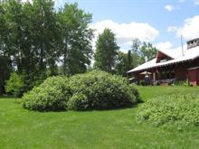House for sale in Chibougamau, Nord-du-Québec, 349, Chemin des Mines, 14259957 - Centris