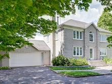 House for sale in Honfleur, Chaudière-Appalaches, 86, 2e Rang Ouest, 21560398 - Centris