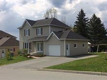 Maison à vendre à Saint-Georges, Chaudière-Appalaches, 753, 161e Rue, 11988643 - Centris