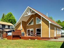 House for sale in Bromont, Montérégie, 33, Rue  Dion, 10044942 - Centris