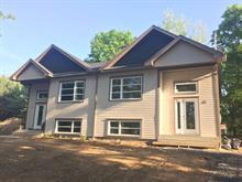 House for sale in Ayer's Cliff, Estrie, 1, Rue  Laurel, 23172974 - Centris