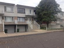 Duplex for sale in Montréal-Nord (Montréal), Montréal (Island), 12326 - 12330, Avenue  Monty, 11282577 - Centris