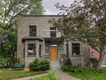 Duplex à vendre à Ahuntsic-Cartierville (Montréal), Montréal (Île), 1830 - 1832, boulevard  Gouin Est, 27808625 - Centris