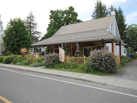 Business for sale in Bromont, Montérégie, 632, Rue  Shefford, 11819508 - Centris