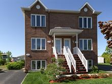 Condo à vendre à Beauport (Québec), Capitale-Nationale, 3056, Rue du Hibou, 19177534 - Centris