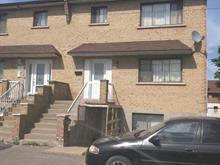 House for sale in Rivière-des-Prairies/Pointe-aux-Trembles (Montréal), Montréal (Island), 12205, 62e Avenue, 24312662 - Centris