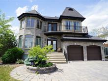 Maison à vendre à Saint-Jean-sur-Richelieu, Montérégie, 4, Rue  Pierre-Vézina, 20995583 - Centris