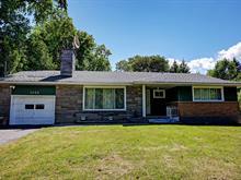 House for sale in Pierrefonds-Roxboro (Montréal), Montréal (Island), 5023, Rue  Coursol, 10453187 - Centris