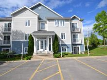 Condo for sale in Prévost, Laurentides, 367, Rue du Clos-Toumalin, apt. 201, 20205818 - Centris