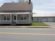 House for sale in Yamachiche, Mauricie, 430, Rue  Sainte-Anne, 25449262 - Centris