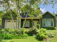 House for sale in Saint-Jean-des-Piles (Shawinigan), Mauricie, 1510, Rue de la Colline, 26550186 - Centris