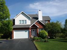 Maison à vendre à Saint-Georges, Chaudière-Appalaches, 670, 77e Rue, 18517060 - Centris
