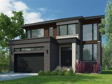 House for sale in La Prairie, Montérégie, 20, Rue du Monarque, 21868954 - Centris