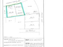 Lot for sale in Saint-Alphonse-Rodriguez, Lanaudière, Route  343, 23108473 - Centris